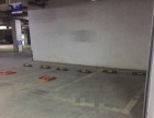 南门坝 蓝光香江国际 车位 31平米