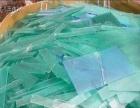 各种塑料回收/粒子/粉碎料/机头料/硅胶/ABS等