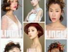 桂林学化妆美甲纹绣到玲丽时尚教育有优惠