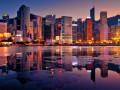 东莞到香港旅游 香港一天 香港二天 港澳二天 港澳四天游