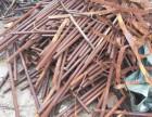 南宁钢筋回收,南宁建筑工程设备回收,南宁废旧回收