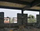 闫庄中学东侧500米