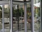 铜梁区全城保洁公司,浦吕工业园办公楼开荒保洁公司