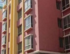 惠民二区52平米6楼 简单家具 急租 拎包 入住