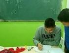 孩子初中成绩不好,昆山城西附近哪个教育机构辅导效果比较好