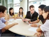 南京商务英语培训班哪家好?江宁面试英语个性化小班授课