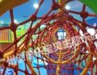 乐宝贝加盟 儿童乐园 投资金额 10-20万元
