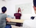 韩国驻广州总领事馆签证官员韩语课程在花都开班啦!