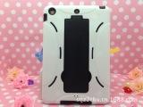 迷你iPad保护壳 IPAD MINI机器人支架 二合一保护壳