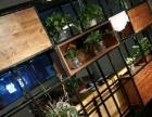 地铁口350㎡餐厅精装修 转让