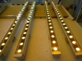 led洗墙灯,可信赖的亮化工程服务推荐