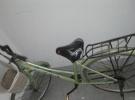 二手代步自行车60元