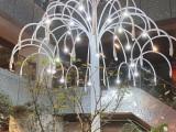 厦门烟泡树出售独特体验烟泡树厂家出租出售