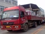 广州货车出租拉货-广州找平板车拉货-广州小货车搬家-拉货车