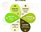 深圳编写各类型商业计划书 可研报告 尽职调查报告