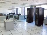 雞西寬帶安裝,安防監控安裝,網絡布線,網絡維護