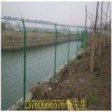 养鸡围栏 揭阳铝合金护栏 波形护栏 不锈钢护栏 塑钢护栏