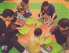 南通港闸区婴幼儿早教,早教对孩子的成长大有帮助
