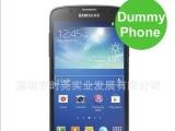 Samsung三星I9295组装手机模型 Galaxy S4 A