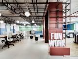 办公室装修及搬迁流程