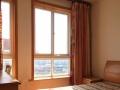 水榭花堤 3室2厅 主卧 朝南 精装修