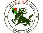 武汉纺织大学自考大专 火热招生中