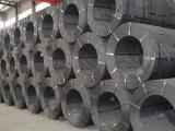 厂家直销重庆混凝土预应力钢绞线钢绞线15.2