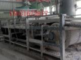 A级不燃聚苯板大型专业生产线