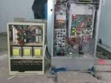 停电应急平层装置