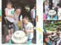 深圳奇奇乐园-户外拓展训练、企业军训、亲子活动
