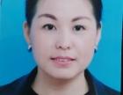 贵阳律师咨询 贵阳经济纠纷律师