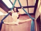华翎 专业钢管舞培训 专业针对夜场演出舞蹈培训