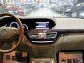 奔驰 S级 2008款 S 350 L 豪华型诚信车商 精品车况