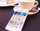 郑州app定制开发河南小程序制作社交直播app软件开发