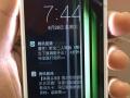小米华为三星苹果OPPO联想酷派中兴爆屏修复