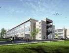 观澜新出厂房1楼带装修860平米出租