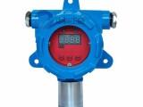 ZK-G臭氧传感器/O 检测仪(中科正奇)厂家直供