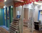 光彩城大市场精装修有办公家居及空调有卫生间对外出租