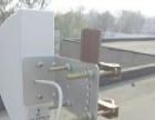 江门市手机信号放大器增强器天线