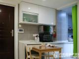周口市种子公司家属院 3室 2厅 120平米 整租