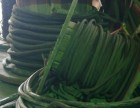 滨州废电缆回收废铜回收电线电缆回收铜管铜排黄铜回收
