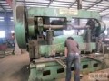 北京剪板机维修 机床维修