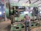 北京剪板机维修/液压设备维修