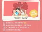 华贵人寿擎天柱定期寿险2018升级版,保额高至200万