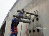 上海专业打孔钻孔切墙 家庭设计打孔 装修钻孔切割