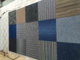 办公地毯50x50