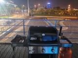 全上海配送液化气 瓦斯 丙烷烧烤气2公斤5公斤等