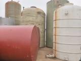 转让二手储存罐 304不锈钢储存罐 油脂化工储罐