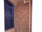 花都建设路大华村 出租 3室1厅 120平米 全新精装修