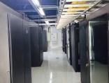 昌平高电机房10A-32A 主机托管